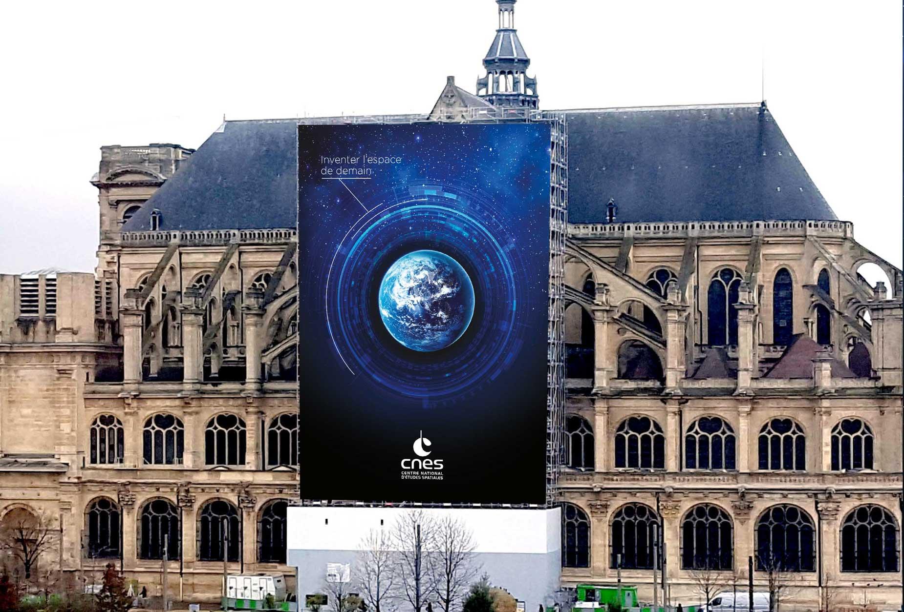Affichage-grand-format-CNES